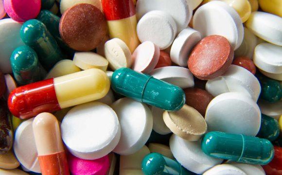 hcg pellets benefits