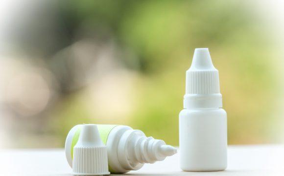 Convenience HCG Drops