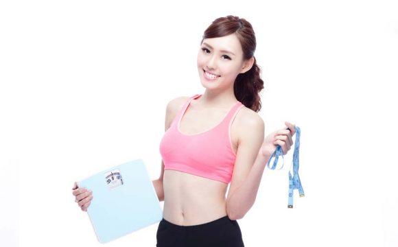 Dr Lipman hCG diet protocol