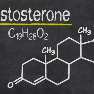 Can HCG Increase Testosterone Levels?
