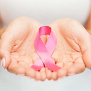 Can HCG Diet Cause Cancer?