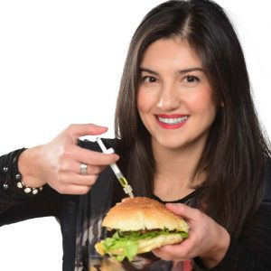 HCG Diet Cost: Foods, Injections, Drops, Homeopathic