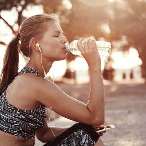 Liquid HCG Diet