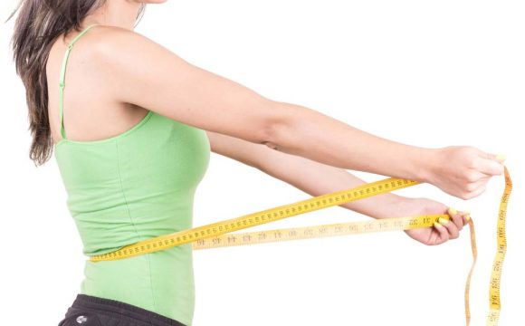 how much hcg for weight loss