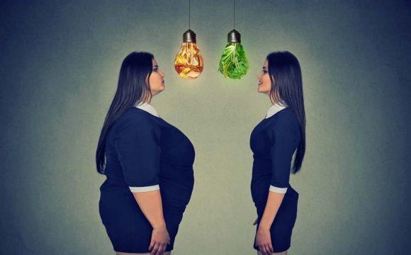 keto diet vs hcg diet